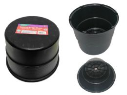 36 Units of PLS STOOL BLACK COLOR ONLY 8.75*10.75*7