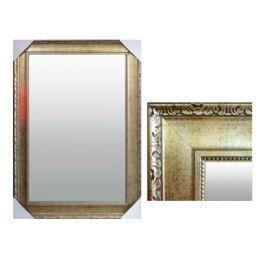 12 Units of Mirror Beveled 31*43*4 - Wall Decor