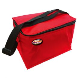 48 Units of Lunch bag - Lunch Bags & Accessories