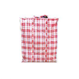 "72 Units of Laundry bag w/zipper 18x16x8"" - Laundry  Supplies"