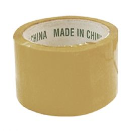 """96 Units of Packing tape brwn 2""""x55 yds - Tape"""
