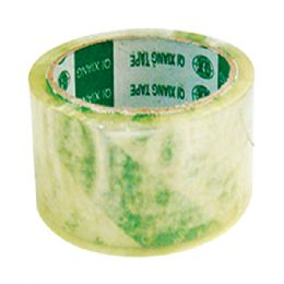 """96 Units of Packing tape clear 2""""x55 yds - Tape"""