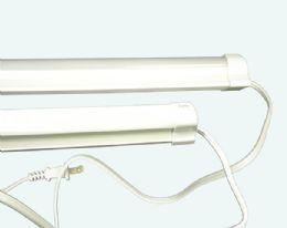 30 Units of Led T8 4ft Tubelight 18watt - Lightbulbs