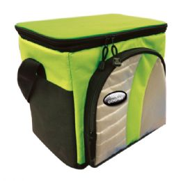 "12 Units of 30can Insulated cooler 11.5x8.75x11"" - Cooler & Lunch Bags"