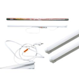 30 Units of Led T8 4ft Tubelight With Pull String On/off - Lightbulbs