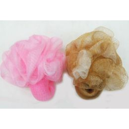 288 Units of Wrist Bath Scrubber - Loofahs & Scrubbers