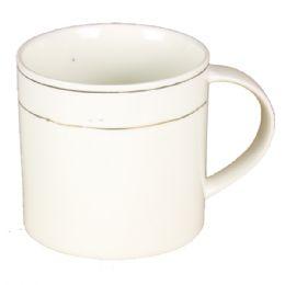 72 Units of Coffee Mug - Coffee Mugs
