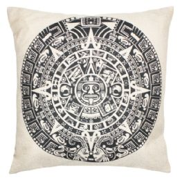 36 Units of FASHIONABLE PILLOW - Pillows