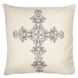 36 Units of Home Fashion Pillow - Pillows
