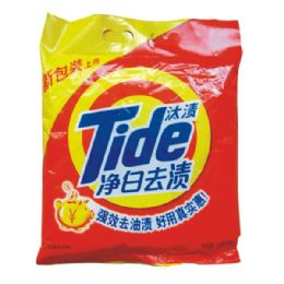 12 Units of Tide 1.36KG 3LB - Cleaning Products