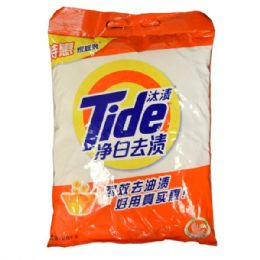 8 Units of Tide Powder 2.8KG - Cleaning Products