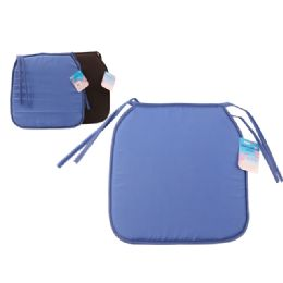 48 Units of Seat Cushion - Auto Accessories