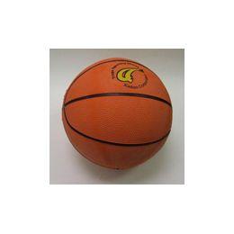 40 Units of Basketball - Balls