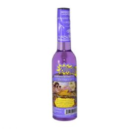 48 Units of Florida Water 5oz Lavender - Air Fresheners
