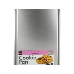 72 Units of Cookie Sheet Pan - Frying Pans and Baking Pans