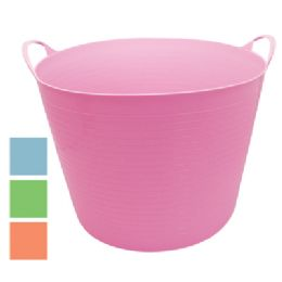 24 Units of ALL PURPOSE BUCKET - Easter