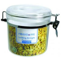 12 Units of Locking Airtight Container - Food Storage Containers