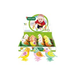 96 Units of Jumping Bird - Party Favors