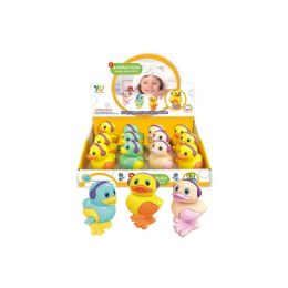 96 Units of Jumping Duck - Party Favors