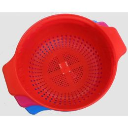 48 Units of Strainer Basket - Strainers & Funnels