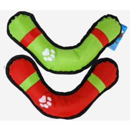 72 Units of Squeaky Pet Toy - Pet Toys