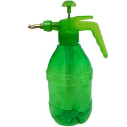 32 Units of Spray Bottle with Pump - Spray Bottles