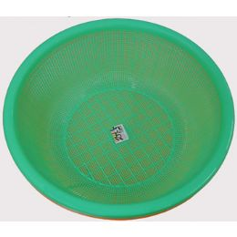 40 Units of Strainer Basket(5) - Strainers & Funnels