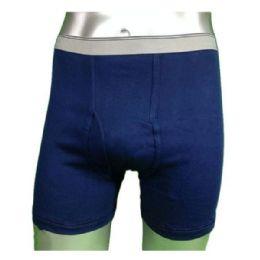 180 Units of King Men's Color Boxer Brief - Mens Underwear