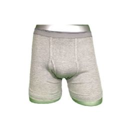 180 Units of Boys Color Boxer Brief - Boys Underwear