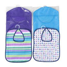 72 Units of Clothespin Bag - Clothes Pins