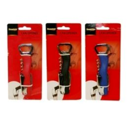 48 Units of Bottle Opener - Kitchen Gadgets & Tools