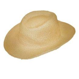 48 Units of COWBOY HAT - Cowboy & Boonie Hat