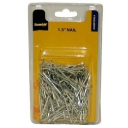 48 Units of 205g 1.5 Inch Nail - Hardware Products