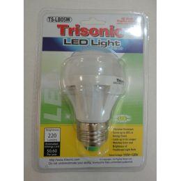 24 Units of 5w Led Light Bulb - Lightbulbs