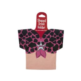 144 Units of Cowgirl Koozie - Kitchen Gadgets & Tools