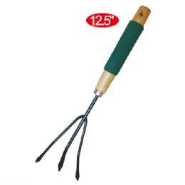 144 Units of Garden Tool - Garden Tools