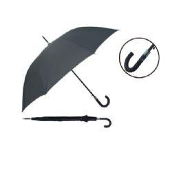 "48 Units of 45""deluxe umbrella - Umbrellas & Rain Gear"