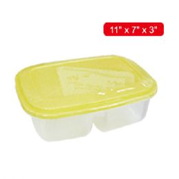 96 Units of food container - Storage Holders and Organizers