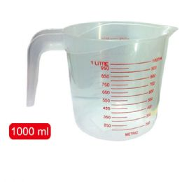 144 Units of Measuring cup - Kitchen Gadgets & Tools