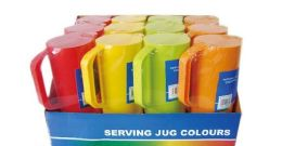 96 Units of Serving Jug - Kitchen Gadgets & Tools