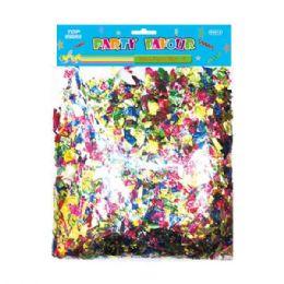 144 Units of Party Confetti - Streamers & Confetti