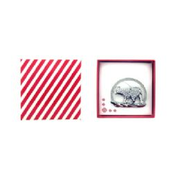 36 Units of Polar Bear Pin - Jewelry & Accessories