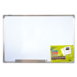 4 Units of White Board - Dry erase