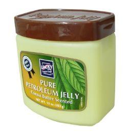 96 Units of Petroleum jelly cocoa 6oz - Skin Care