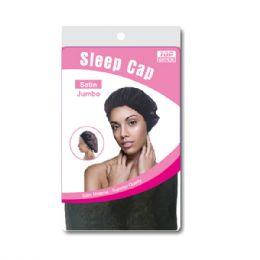 96 Units of Sleep Cap - Bandanas