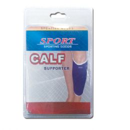 144 Units of Calf support - Bandages and Support Wraps