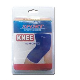 96 Units of Knee Support - Bandages and Support Wraps
