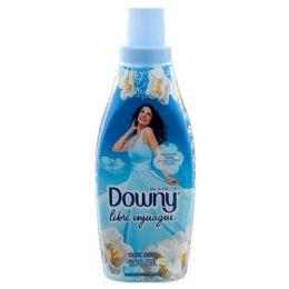 48 Units of Downy soft brisa 800ml - Laundry  Supplies