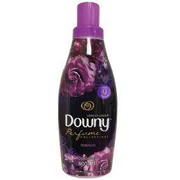 48 Units of Downy soft romance 800ml - Laundry  Supplies