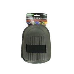 24 Units of Gardening Knee Pads - Garden Tools